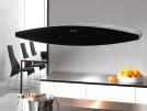 miele kaufberater. Black Bedroom Furniture Sets. Home Design Ideas