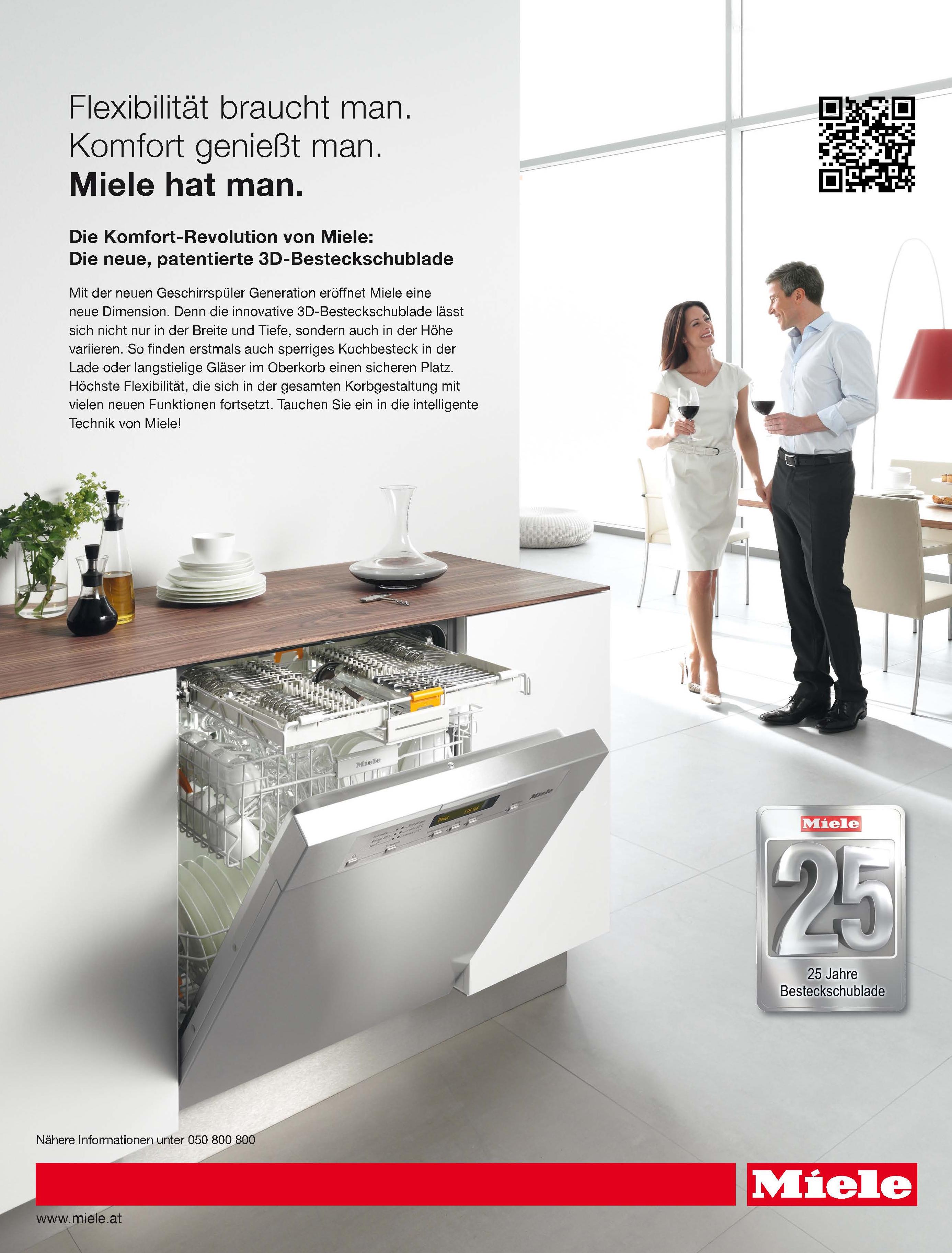 werbung. Black Bedroom Furniture Sets. Home Design Ideas