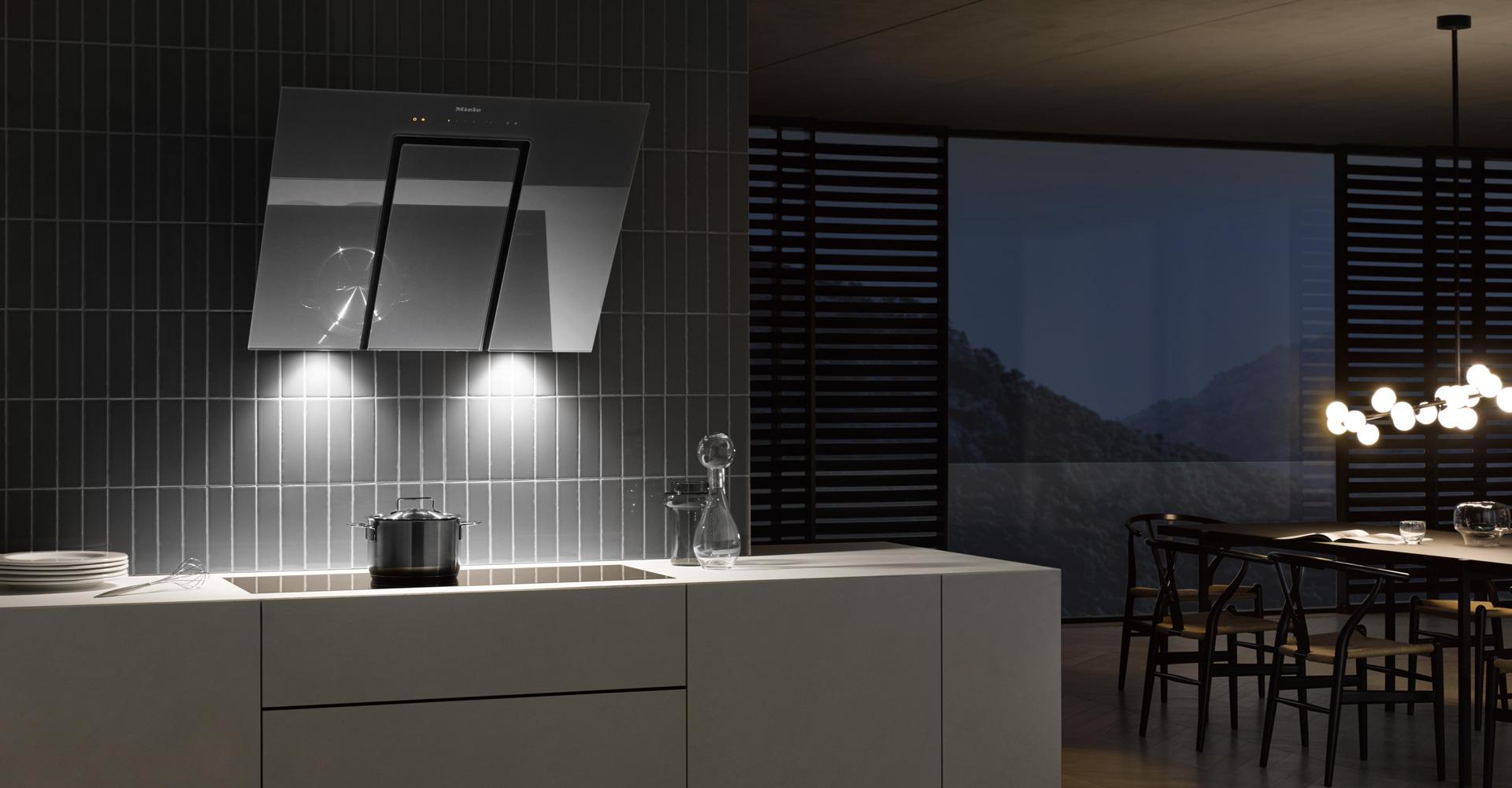 Waschmaschinenschrank Toplader : Waschmaschine toplader in küche integrieren kosten arbeitsplatte
