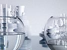 Miele G 6660 SCVi Vollintegrierter Geschirrspüler mit 3D-Besteckschublade+ und 44 dB (A) für höchsten Komfort