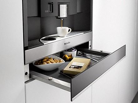 Einbau Vollautomat einbau kaffeevollautomat mit nespresso system produktvorteile