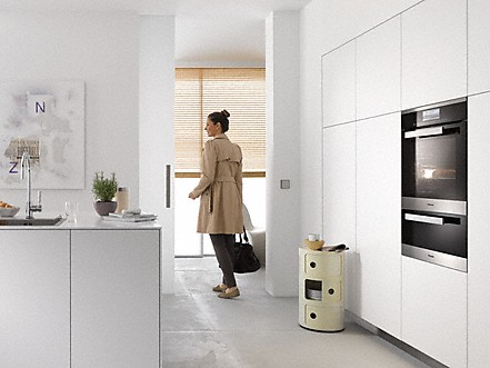 sicherheitsfunktionen produktvorteile back fen und herde. Black Bedroom Furniture Sets. Home Design Ideas