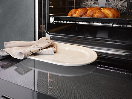 cleanglass t r produktvorteile back fen und herde. Black Bedroom Furniture Sets. Home Design Ideas