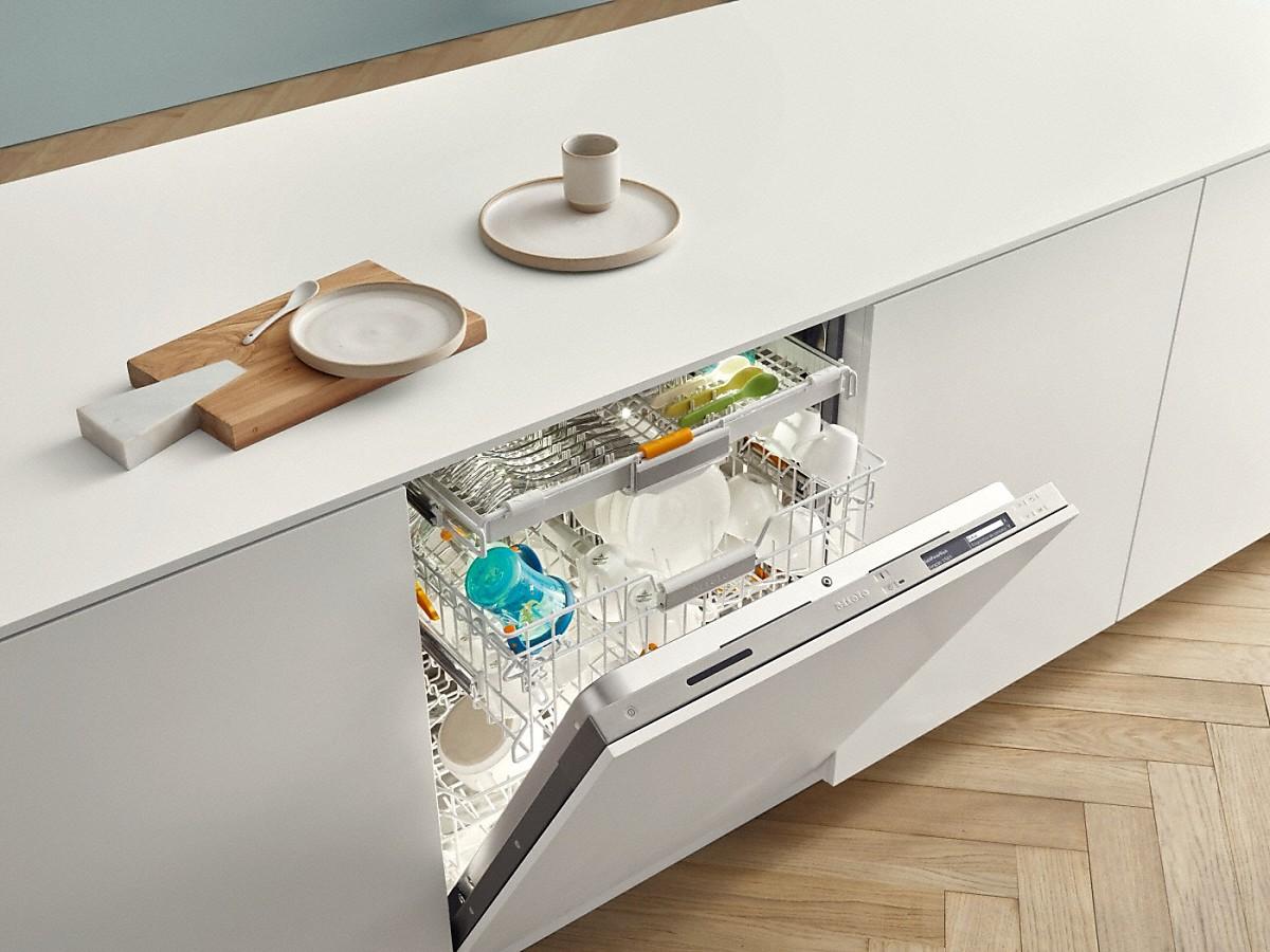 miele g 6997 scvi xxl k2o vollintegrierter geschirrsp ler xxl. Black Bedroom Furniture Sets. Home Design Ideas