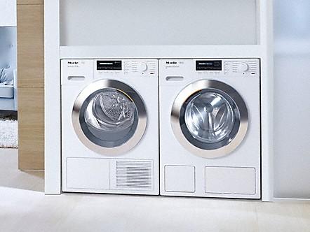waschmaschine und trockner ubereinander unterbaubar kann man stellen