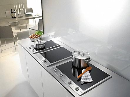 miele cs 1012 1 g proline element. Black Bedroom Furniture Sets. Home Design Ideas