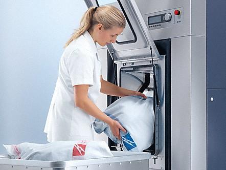 ergonomisch g nstige bedienung produktvorteile waschmaschinen. Black Bedroom Furniture Sets. Home Design Ideas