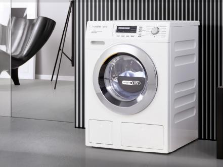 Daunenweste Waschen Und Trocknen