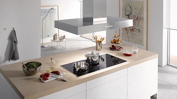 Miele Elektrogeräte Für Die Küche Kochfeld Dunstabzug Backofen
