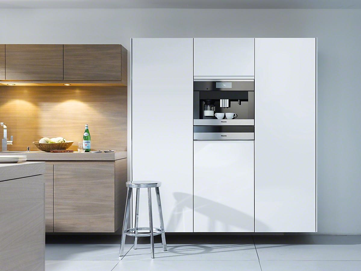 miele cva 6800 einbau kaffeevollautomat. Black Bedroom Furniture Sets. Home Design Ideas