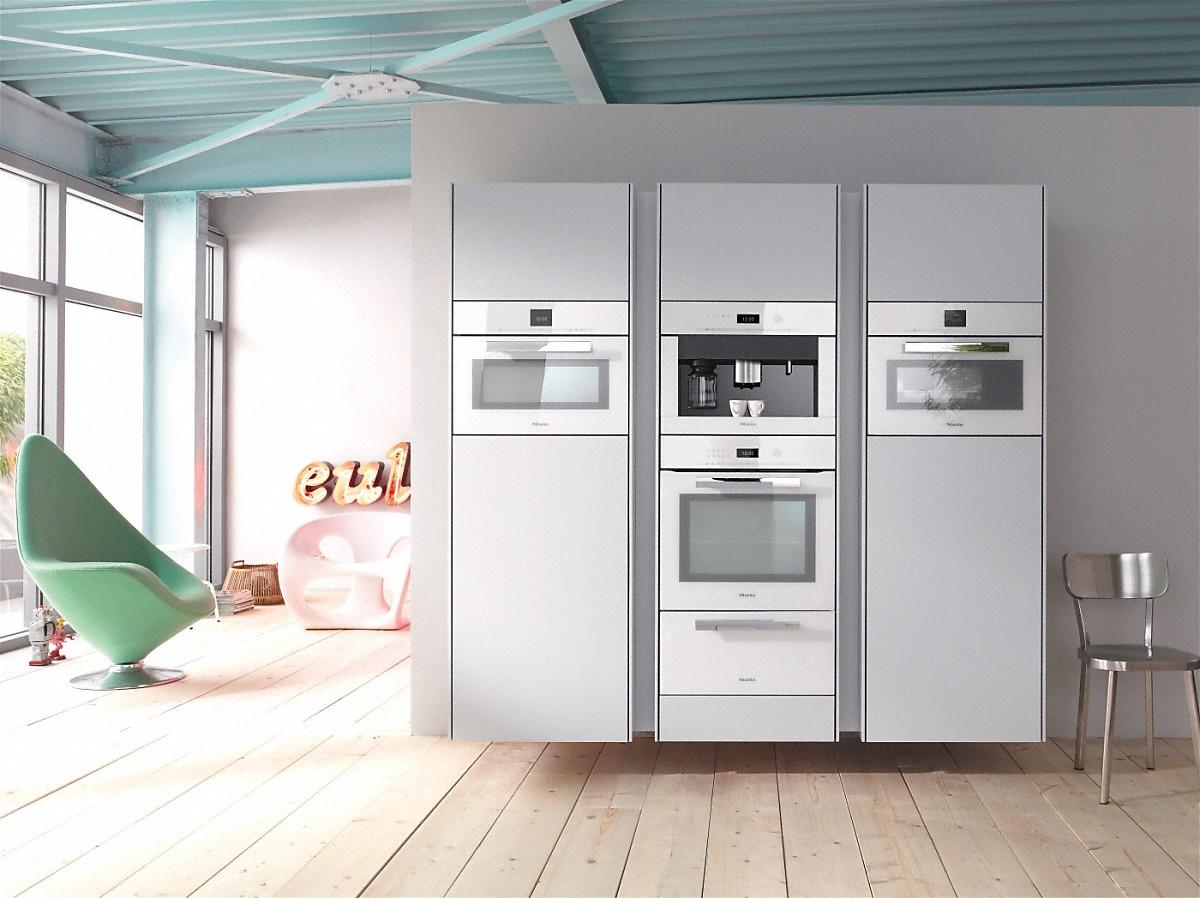 miele cva 6401 einbau kaffeevollautomat. Black Bedroom Furniture Sets. Home Design Ideas