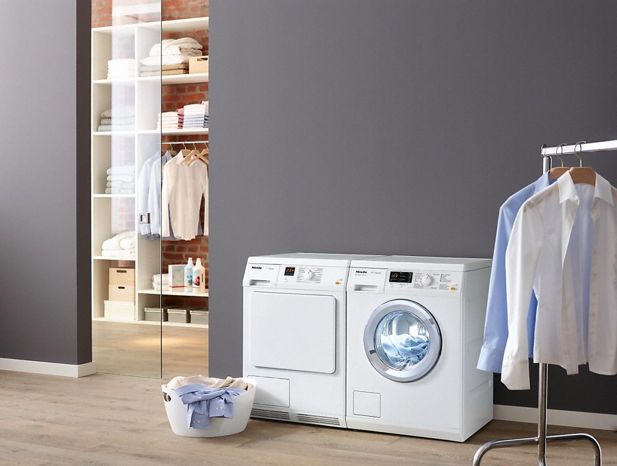 miele trockner tda 150 c t classic kondenstrockner. Black Bedroom Furniture Sets. Home Design Ideas