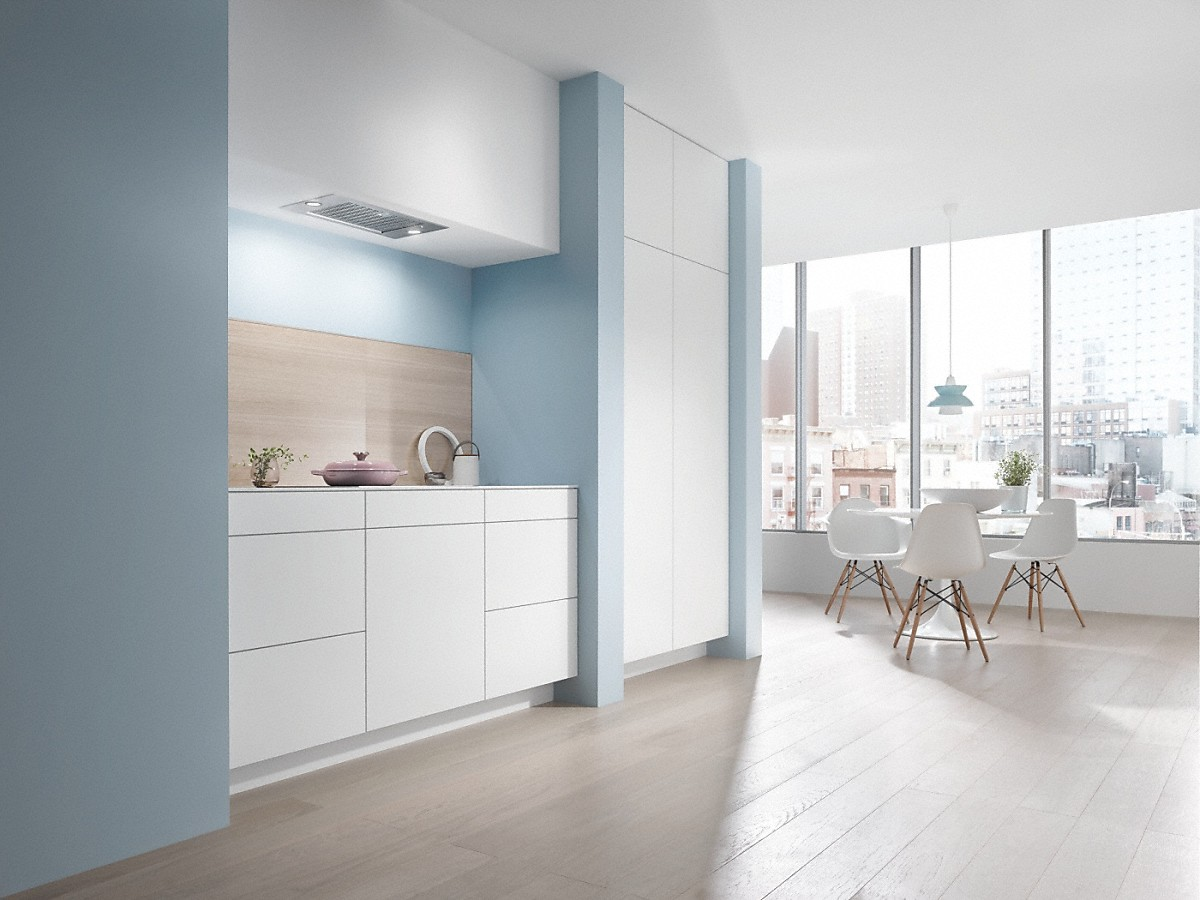 miele dunstabzugshauben da 2360 l fterbaustein. Black Bedroom Furniture Sets. Home Design Ideas