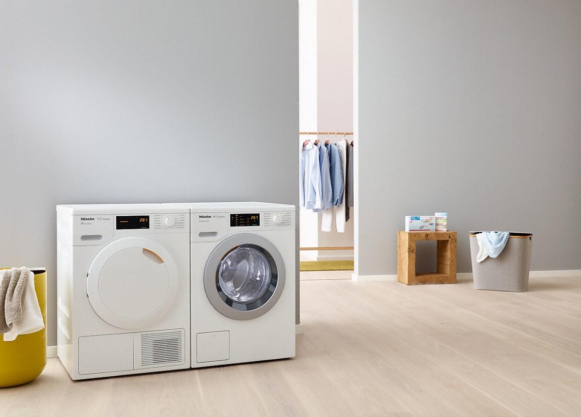 miele wdd021 wps ecoplus comfort w1 classic waschmaschine. Black Bedroom Furniture Sets. Home Design Ideas
