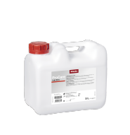 ProCare Lab 30 C - 5 l Neutralisationsmittel, sauer, 5 l