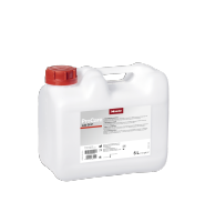 ProCare Lab 30 P - 5 l Neutralisationsmittel, sauer, 5 l