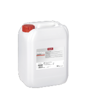 ProCare Lab 30 C - 10 l Neutralisationsmittel, sauer, 10 l