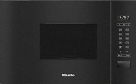 Miele M 6012 SC Stand Mikrowellengerät