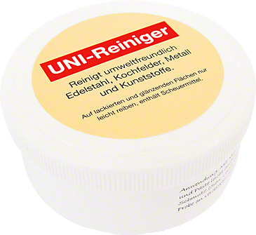 UGKRP - UNI-Reiniger Glaskeramikreiniger-Paste--NO_COLOR