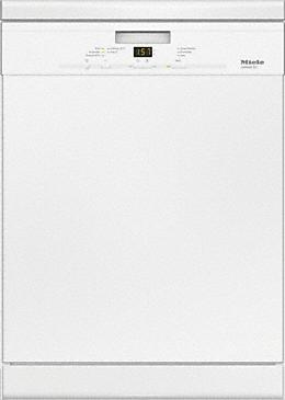 miele g 4940 sc jubilee stand geschirrsp ler. Black Bedroom Furniture Sets. Home Design Ideas