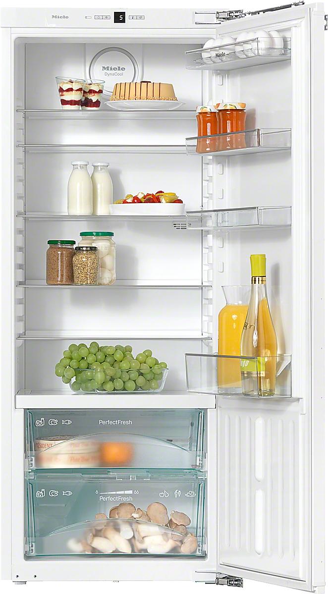 Miele K 35272 iD Einbau-Kühlschrank