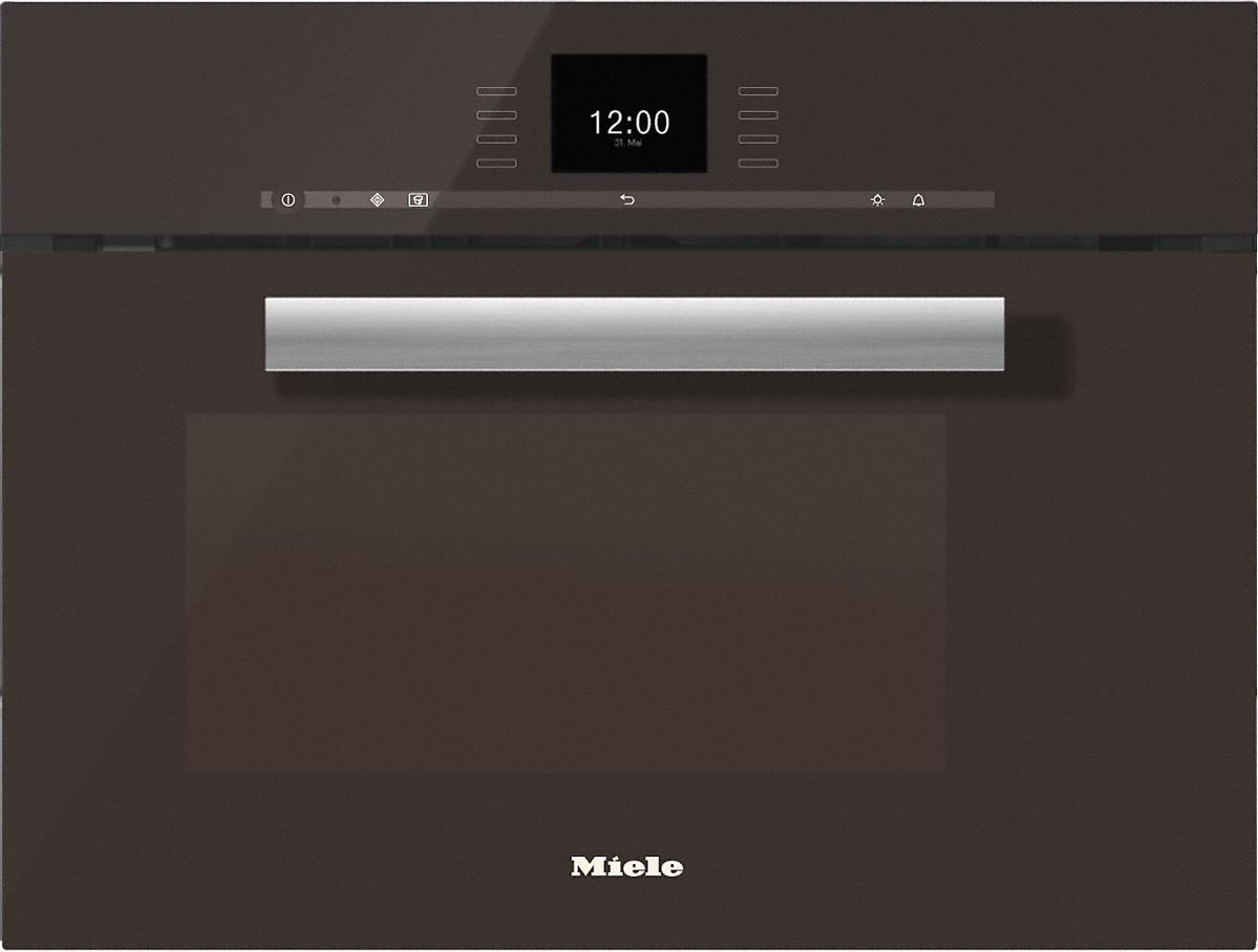 miele dampfgarer dgm 6600 dampfgarer mit mikrowelle. Black Bedroom Furniture Sets. Home Design Ideas
