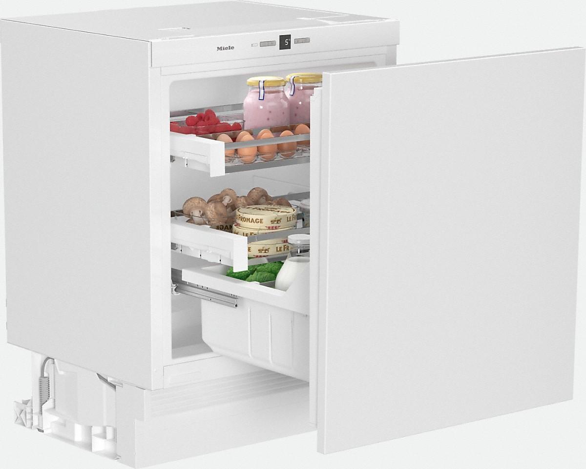 Bosch Unterbau Kühlschrank Kul15a65 : Unterbau kühlschrank mit schubladen u nur eine weitere